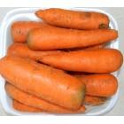 Zanahoria (pack)