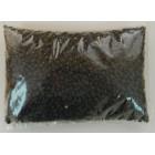 Black Beans (lb)