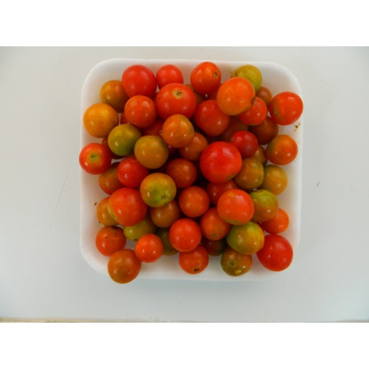 Cherry Tomatoes (pack)