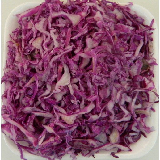 Ripped Cabbage (pack)