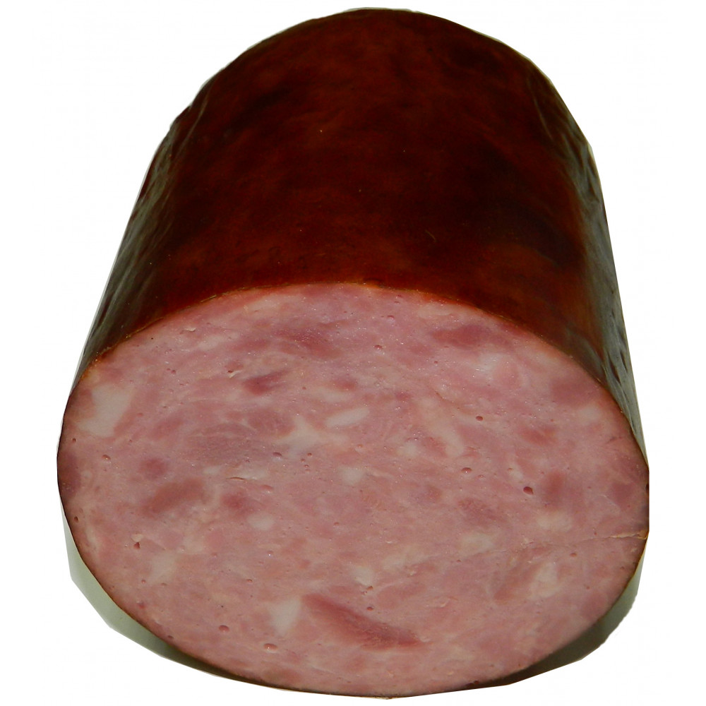 Bicora Ham (LB)