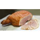 Leg Ham (LB)