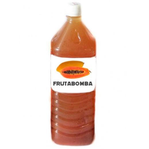 Papaya Juice (5 LTR)