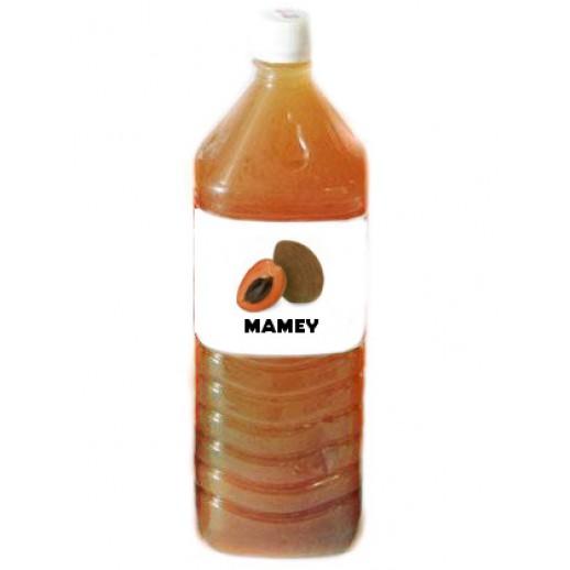 Mamey Juice (5 LTR)