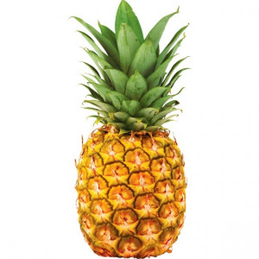 Pineapple (each)