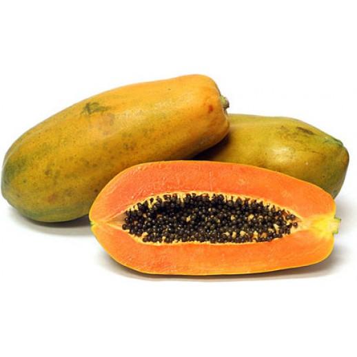 Papaya (lb)