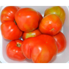 Tomato (lb)