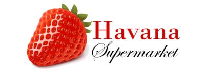 Havana Supermarket