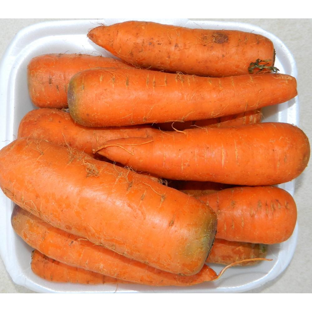 Carrot (pack)